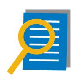 English Grade 10 Exam Papers - hojecienciacom