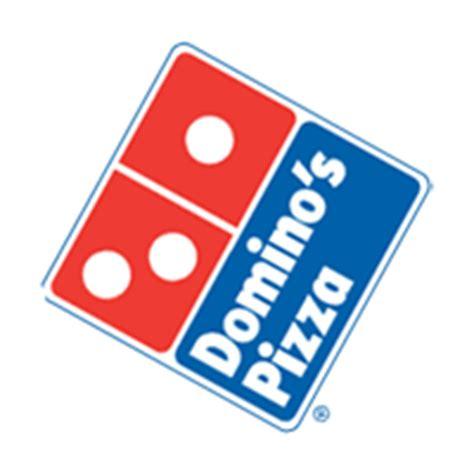 Pizza hut resume cover letter