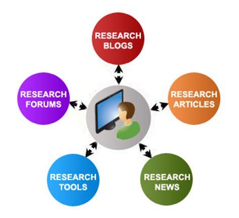 Reporting Quantitative Results Assessment Website